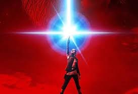 Cinemark-exhibe-escenas-ineditas-de-Star-Wars