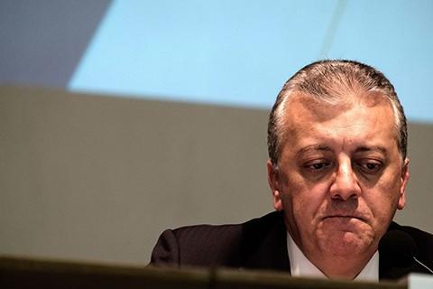 Arrestan-a-expresidente-de-Petrobras-en-operacion-contra-corrupcion-en-Brasil