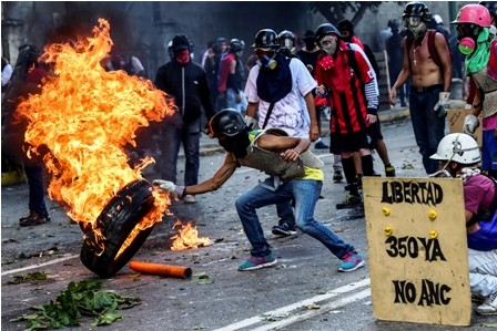 Sancion-de-EEUU-a-venezolanos