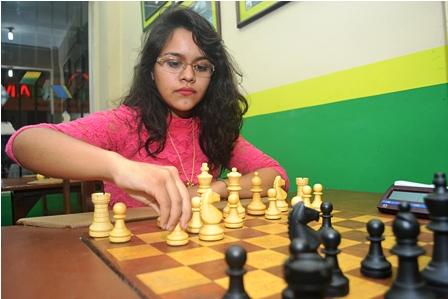 Monroy-competira-en-tres-torneos-de-Espana