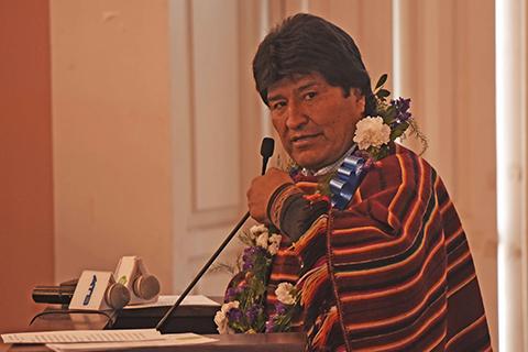 Gobierno-denuncia-amenazas-de-muerte-al-presidente-Evo-Morales
