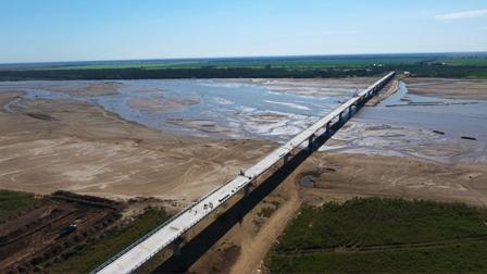 El-puente-mas-largo