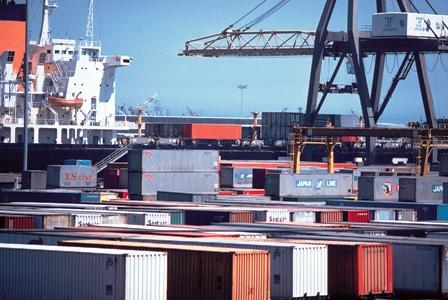 Exportaciones-con-crecimiento-del-8%