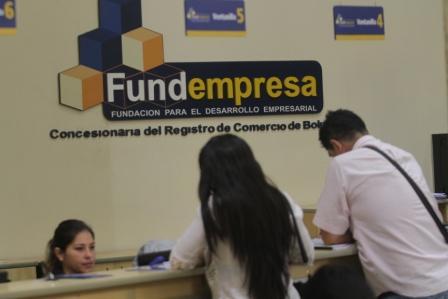 Santa-Cruz-es-el-que-mas-registra-empresas