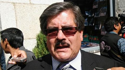 Albarracin-pide-al-Gobierno-proteccion-tras-la-violencia-en-la-Conferencia-de-Universidades