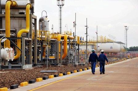 Tarifa-del-gas-sube-50%-para-industrias