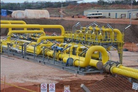 Rechazo-al-incremento-de-la-tarifa-del-gas