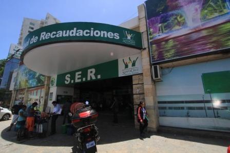 Municipios-ingresos-propios-salvan-la-crisis