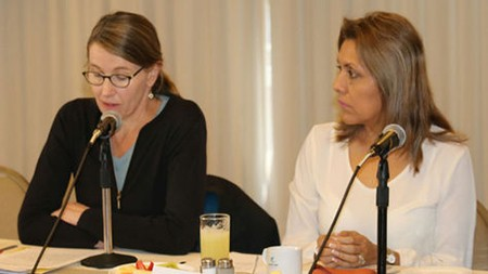 Suiza-anuncia-que-ajustara-apoyo-economico-a-Bolivia