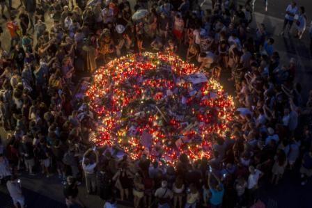 Barcelona-siempre-fue-caldo-de-cultivo-para-el-yihadismo