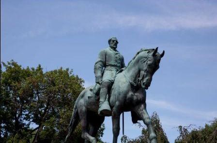 Una-estatua-reabre-heridas-del-pasado-estadounidense