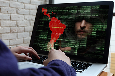 Son-mas-vulnerables-a-ataques-ciberneticos