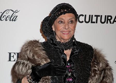 Fallecio-la-cantante-y-bailadora-espanola-Nati-Mistral-