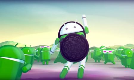 Android-Oreo,-lo-ultimo-de-Google