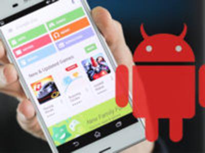 Google-elimina-500-apps-que-espiaban-a-usuarios-de-Android