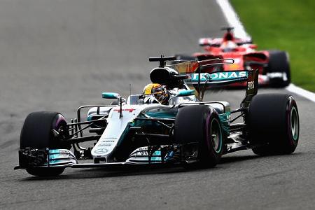 Hamilton-gana-el-gran-premio-de-Belgica-en-F1