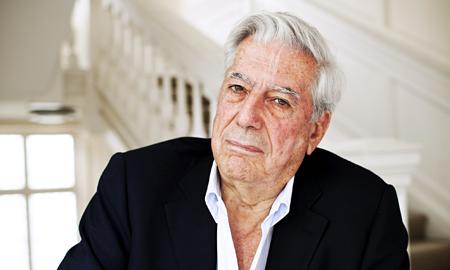 Vargas-Llosa-considera-que-la-democracia-no-regresa-a-Venezuela-de-manera-pacifica