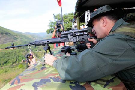 Tiroteo-en-frontera-entre-Venezuela-y-Colombia-deja-6-muertos