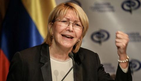 La-fiscal-rebelde-de-Venezuela-abre-investigacion-por-posible-fraude-en-la-Constituyente