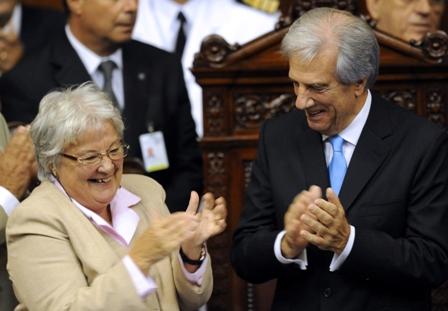 La-corrupcion-golpea-al-gobierno-de-Uruguay