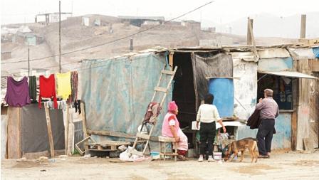 Para-eliminar-la-pobreza-Bolivia-necesita-crecer-mas-de-un-7%-