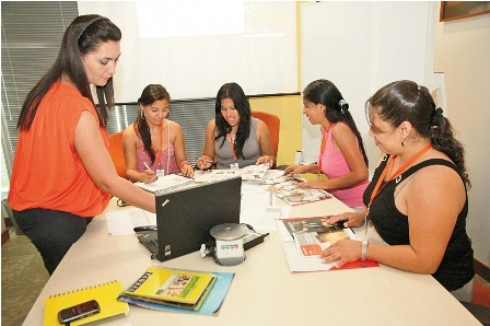 En-Bolivia-el-70%-de-la-mujeres-trabaja-en-la-informalidad,-segun-un-estudio-de-l-aONU