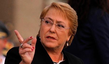 Chile-promulga-ley-que-despenaliza-el-aborto-terapeutico-