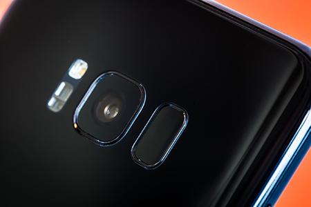 La-camara-del-Galaxy-S9-ofrece-1.000-fps