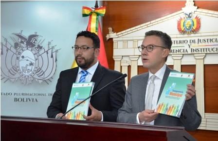 Compendio-sera-herramienta-en-60-municipios