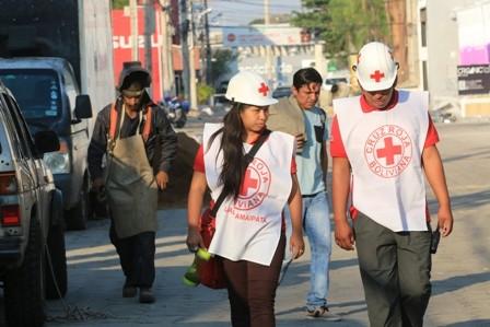 Cruz-Roja,-reconoceran-100-anos-de-labor
