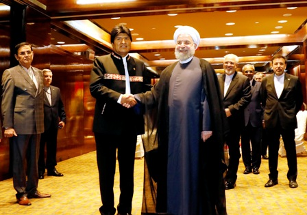 Iran-ofrece-a-Bolivia-apoyo-en-tecnologia