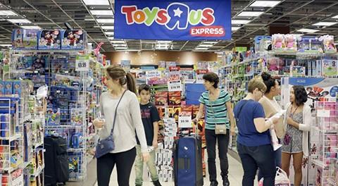 La-cadena-de-jugueterias-Toys--R--Us-se-declara-en-quiebra