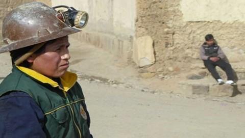 Television-Espanola-estrena-documental-sobre-mujeres-mineras-de-Oruro