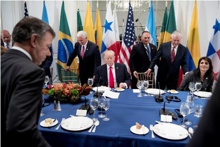 Amenaza-de-Trump-a-Venezuela