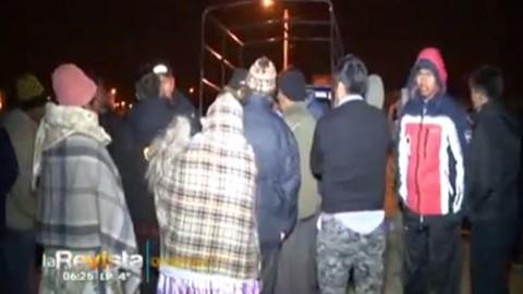 Un-hombre-se-salva-de-morir-linchado-en-la-ciudad-de-El-Alto