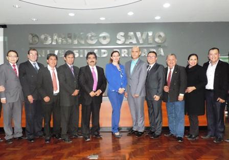 La-UPDS-se-alio-al-Colegio-de-Contadores