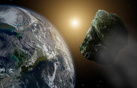 Cordoba-fue-testigo-del-paso-del-asteroide--Florence-