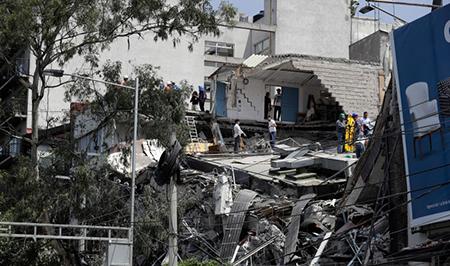 ¿Que-paso-con-las-alarmas-sismicas-en-Mexico?