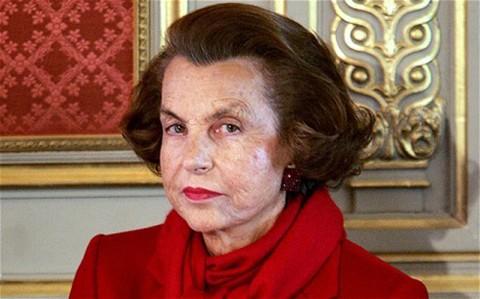 Fallece-Liliane-Bettencourt,-la-mujer-mas-rica-del-mundo