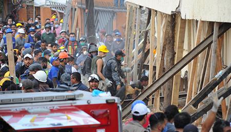 Concluye-el-rescate-de-ninos-del-colegio-que-colapso-en-el-sismo