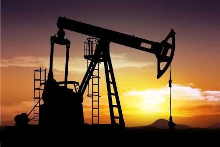 El-precio-del-petroleo-cierra-en-alza