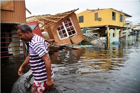 En-Dominica-todo-quedo-destruido