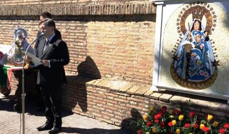 Virgen-con-un-lugar-en-el-Vaticano