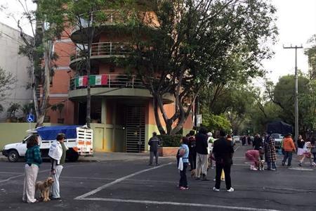 Tiembla-otra-vez-la-ciudad-de-Mexico-