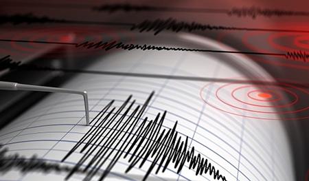 Reportan-un-temblor-de-5.3-grados-en-San-Juan-Argentina