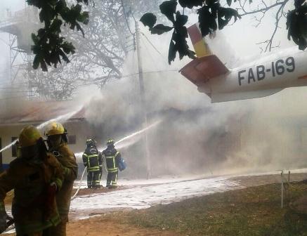 Alarma-en-el-Colmilav-por-incendio