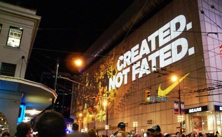 Nike-registra-su-mas-bajo-crecimiento-en-7-anos