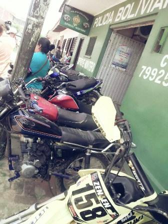 Caen-jovenes-dedicados-a-robar-motos-en-Montero