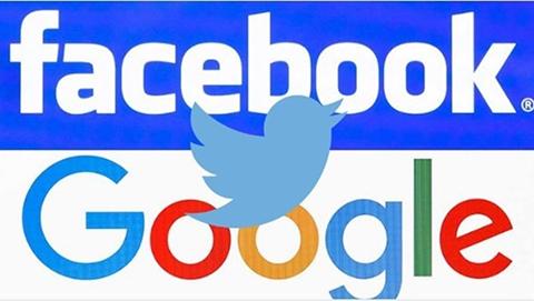 Piden-a-Facebook,-Google-y-Twitter-testificar-en-el-Congreso-de-EEUU-sobre-la-trama-Rusa