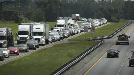 Florida-evacua-a-5.6-millones-de-personas-antes-de-la-llegada-del-huracan-Irma